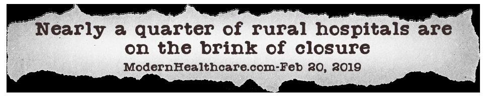 ruralhospitals headline2