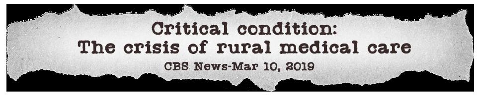 ruralhospitals headline3